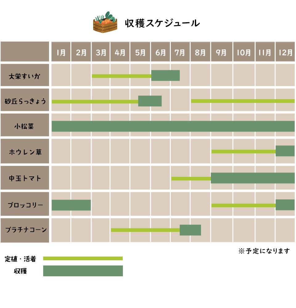 table_bnr